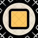 Ui Ux Box Icon