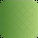 Sign Square Box Icon