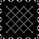 Square Mini Icon