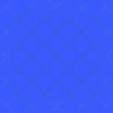 Square Shape Arrow Icon
