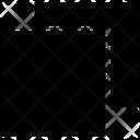 Square Layer Icon