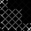 Compound Icon