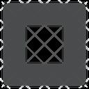 Square Select Icon