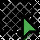 Square Selection Icon