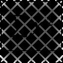 Square Sum Icon