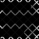 Squares Design Pattern Icon