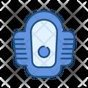 Squat Toilet Squat Wc Icon