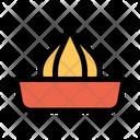 Juicer Kitchen Equipment Kitchenware Icon