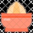 Squeezer Icon