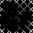 Squirel Icon