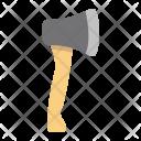 Srewdriver Icon
