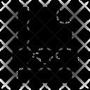 Srf File Icon