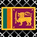 Srilanka Icon
