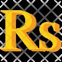 Srilankan Icon