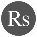 Srilankan Pakistani Seychellois Icon