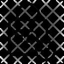 Lock Ssl Padlock Icon