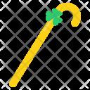 St Icon