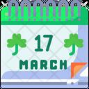 St Patricks Day Saint Patricks Day Cultures Icon