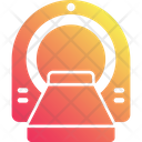 St Scan Icon
