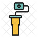 Stabilizer Icon