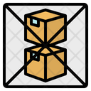Stack Icon