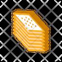 Stack Tiles Tiler Icon