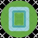 Stadium Ground Icon