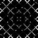 Stake Icon