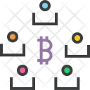Stakeholders Icon