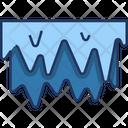 Stalactite Icon
