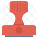 Stamp Tool Clone Icon