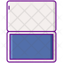 Stamp Pad Icon