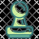 Stamper Icon