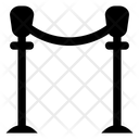Stanchion Icon