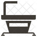 Stand Store Shop Icon