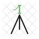 Stand Icon