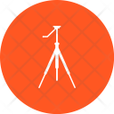 Stand Equipment Tool Icon