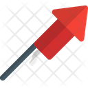 Standby Firecracker Icon
