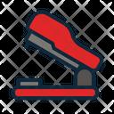 Stapler Icon