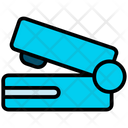 Stapler Office Stationery Icon