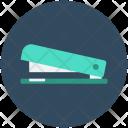 Stapler Office Supply Icon