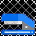 Stapler Staple Paper Icon
