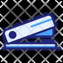 Stapler Staple Tools Icon