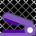 Stapler Paper Stapler Staple Icon