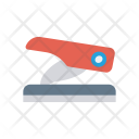 Stapler Office Staple Icon