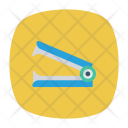 Stapler Office Tools Icon
