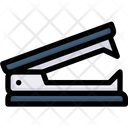 Stapler Remover Icon