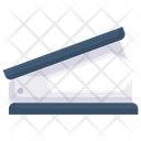 Office Stationery Business Icon