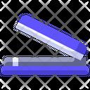 Stapler Remover Stapler Remover Stapler Icon