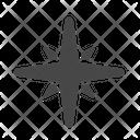 Star Constellation Lodestar Icon